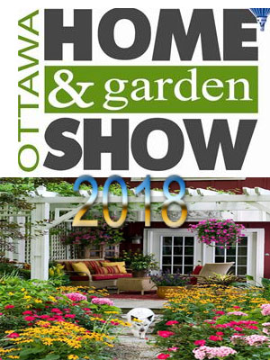 Peterborough Home Show Exhibitors